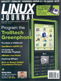 Linux Journal (US)