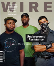 The Wire (GB)